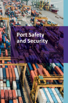 Port Safety and Security